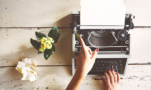 How to Write a Personal Statement the Right Way