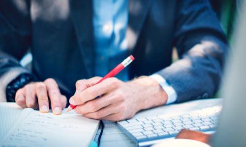 Top Resume Summary Examples
