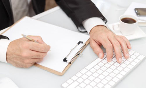 Top Tips for Writing a Great Resume Summary